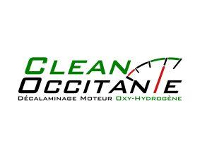 logo clean occitanie V3