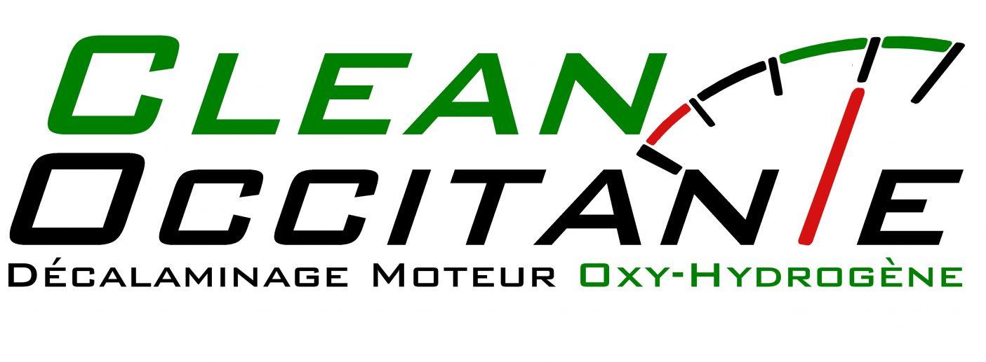 CLEAN OCCITANIE