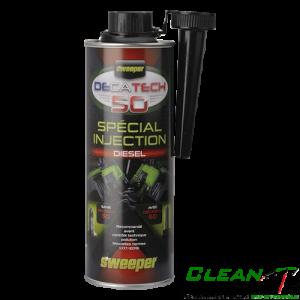 vente nettoyant pour injection moteur diesel